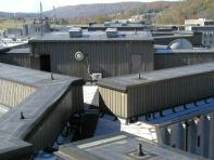 EPDM SBS- Powhatan Correctional Center