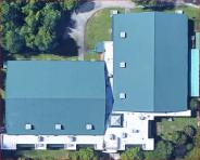 TPO- W&M Tennis Center
